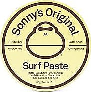 Sun Bum Sonnys Original Surf Paste