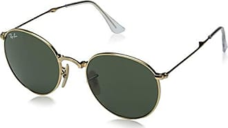 6888f23266f80 Ray-Ban Ray-ban - Mod. 3532 - Lunettes De Soleil Homme