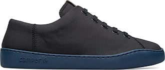Camper Peu Touring K100596-001 Sneakers Men 11 Black