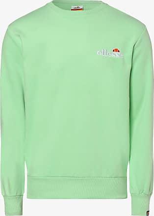 Ellesse Herren Sweatshirt - Sindar grün
