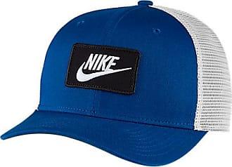 691d8d71 Blue Trucker Hats: Shop up to −50%   Stylight