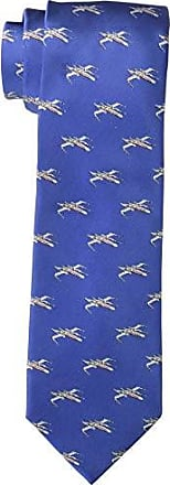 Star Wars Mens X-Wing All Over Tie