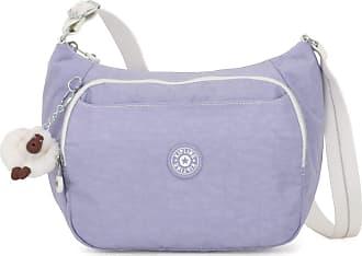 Kipling Bolsa Kipling Transversal Cai Active Lilac Bl