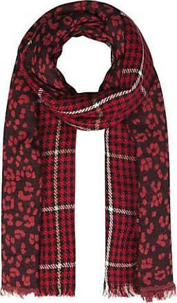 Codello XL-sjaal Playful Classics