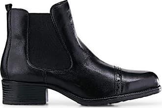 sale retailer f5c96 29d29 Drievholt Schuhe für Damen − Sale: bis zu −50% | Stylight