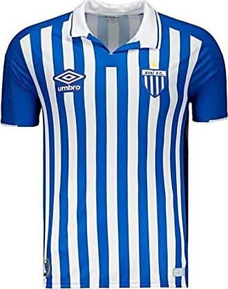 Umbro Camisa do Avaí Umbro 2019 I Masculino