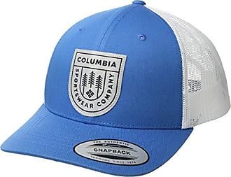 Columbia® Caps  Must-Haves on Sale up to −51%  ae311a869434