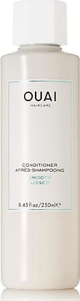 Ouai Smooth Conditioner, 250ml - Colorless