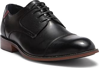 941bfb6dd91 Men's Steve Madden® Wingtips − Shop now up to −60% | Stylight