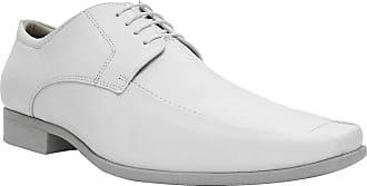 Jota Pe Sapato Jota Pe Masculino 40256