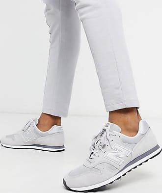 New Balance 373 - Graue Sneaker