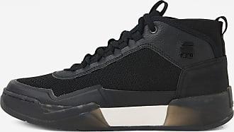 Herren Schuhe von G Star: ab 25,99 ? | Stylight
