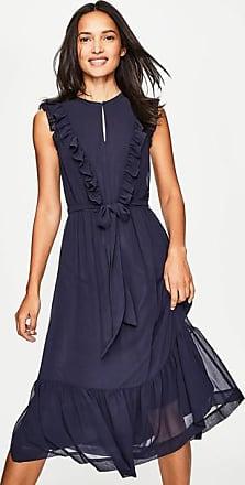 Kleider in Dunkelblau: Shoppe jetzt bis zu −76% | Stylight