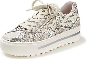 Gabor Sneaker Gabor Comfort mehrfarbig