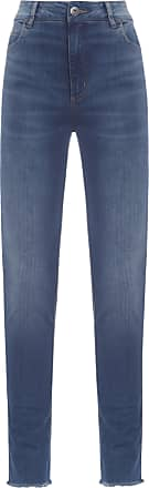 Colcci Calça Jeans Karen - Azul