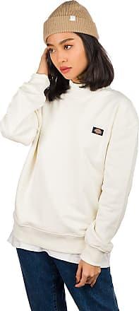 Dickies Bardwell Oversized Sweater ecru