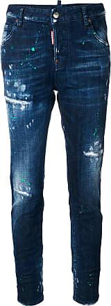 Jeans Dsquared2®   Achetez jusqu  à −70%   Stylight fa7ae0756f3d