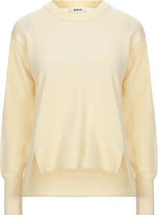Zucca MAGLIERIA - Pullover su YOOX.COM