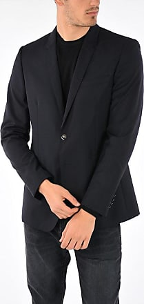 Burberry LONDON Wool Jacket size 54