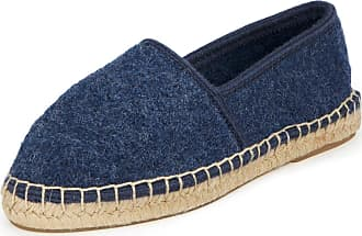 Kitz Pichler Slippers in new woollen felt Kitzpichler blue