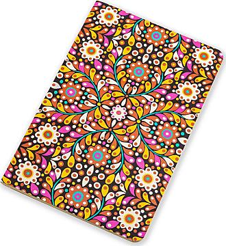 La DoubleJ Notebook