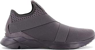 Reebok Chaussures Supreme Strap