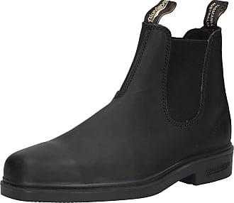 newest 1a7b7 2bef1 Chelsea Boots Online Shop − Bis zu bis zu −50%   Stylight