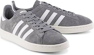 Sneaker Low in Grau von adidas® für Herren | Stylight