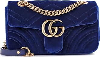 prezzo più basso 8ea36 baacc Borse A Tracolla Gucci: 136 Prodotti | Stylight
