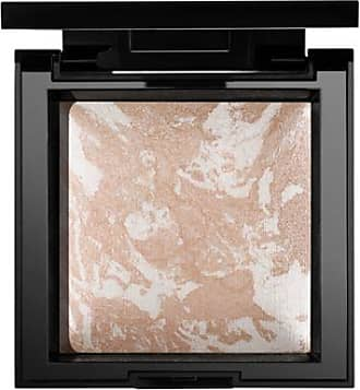 bareMinerals Invisible Glow Powder Highlighter, Fair to Light