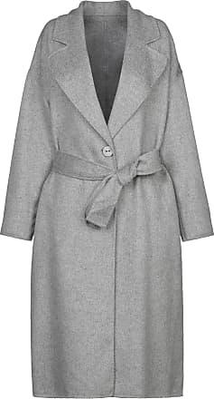 new product 65571 12646 Cappotti Pinko®: Acquista fino a −70% | Stylight