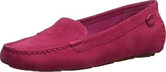 8a463910c08 Women's UGG® Loafers: Now up to −45%   Stylight