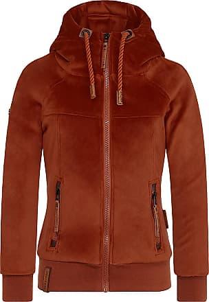 Naketano Winterjacken für Damen − Sale: bis zu −60% | Stylight