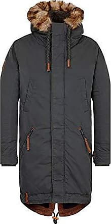 140bfcc7f naketano mantel