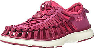 bd68299c02f8 Women s Keen® Sandals  Now up to −50%