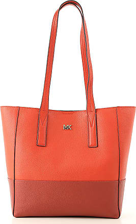 4b4949ed65c2 Michael Kors® Shoulder Bags − Sale  up to −40%