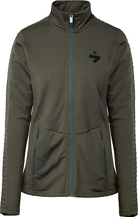 Sweet Protection Jacken für Damen − Sale: bis zu −40