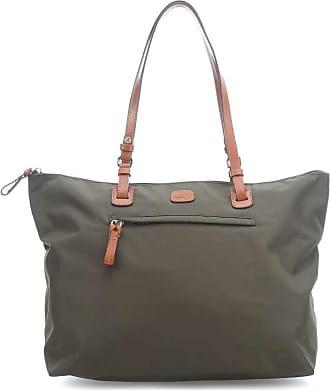 Bric's® Handtaschen: Shoppe bis zu −50%   Stylight