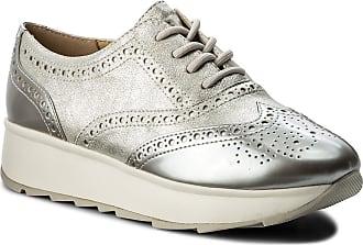 4bab575df1 Zapatos Con Cordones Geox para Mujer: desde 39,00 €+ en Stylight