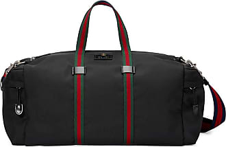 0866a3f1f7 Gucci Travel Bags for Men: 54 Items   Stylight