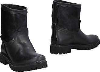 wholesale dealer c35e0 beb03 Scarpe Alberto Venturini®: Acquista fino a −72% | Stylight