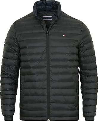 243103f8 Tommy Hilfiger Jakker for Menn: 209 Produkter | Stylight