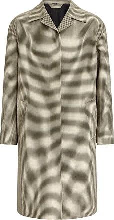 Joseph Florence Houndstooth Coat