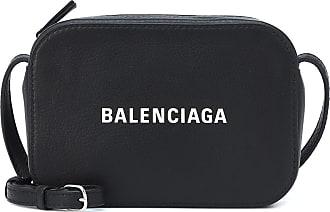 Balenciaga Borsa a tracolla Everyday XS in pelle 4473c7e2ad6