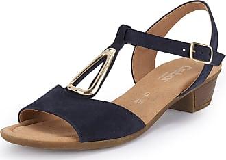 Gabor Sandals Gabor Comfort blue