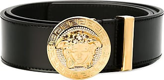 Versace Belts Sale Up To 50 Stylight