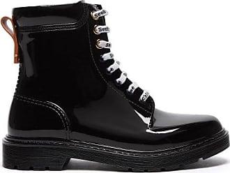 photos officielles 1463e 58582 Chaussures See By Chloé® : Achetez jusqu''à −53% | Stylight