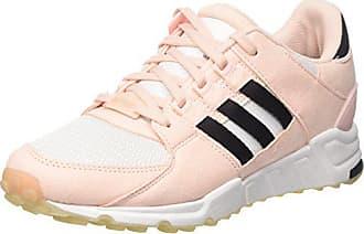 best website d3769 15d72 adidas EQT Support RF W, Scarpe da Ginnastica Donna, Rosa (Icey Pink F17