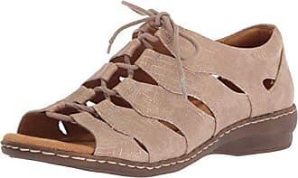 3a3c3202c903 Naturalizer® Sandals − Sale  at USD  30.55+