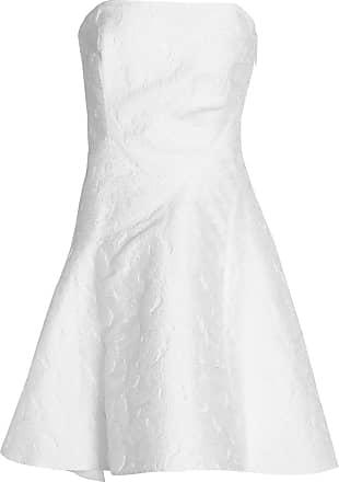 new styles cc2ef 86488 Vestiti A Fascia in Bianco: Acquista fino a −64% | Stylight